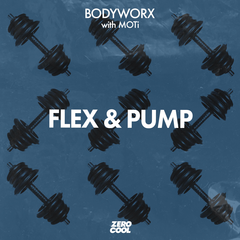 FLEX&PUMP